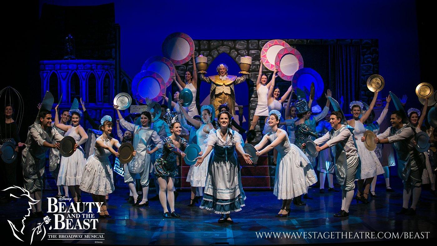 beauty-beast-newmarket-wavestage-musical-theatre-toronto_0060.jpg