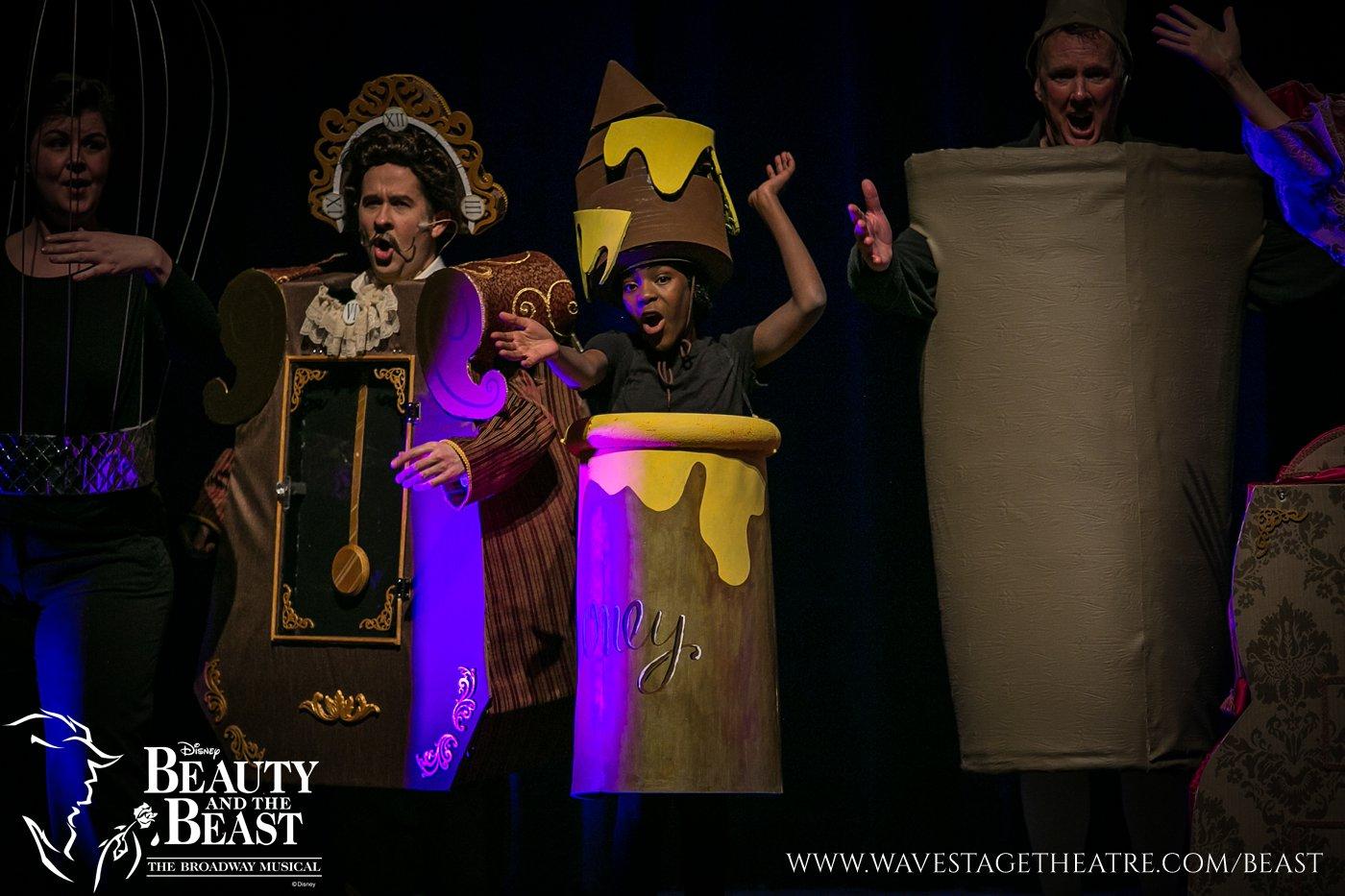 beauty-beast-newmarket-wavestage-musical-theatre-toronto_0062.jpg