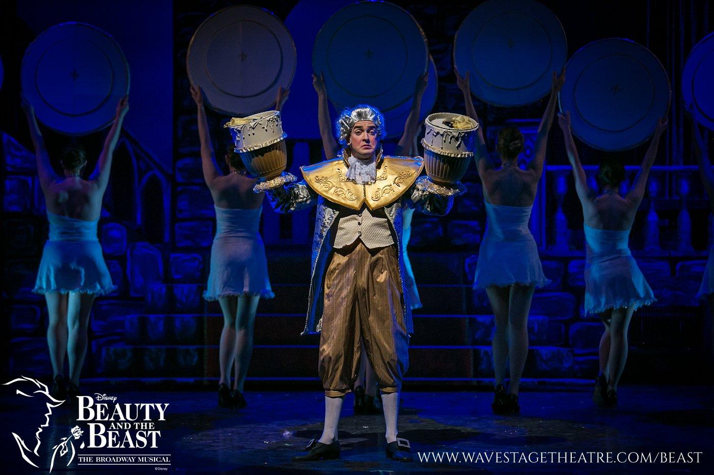 beauty-beast-newmarket-wavestage-musical-theatre-toronto_0063.jpg