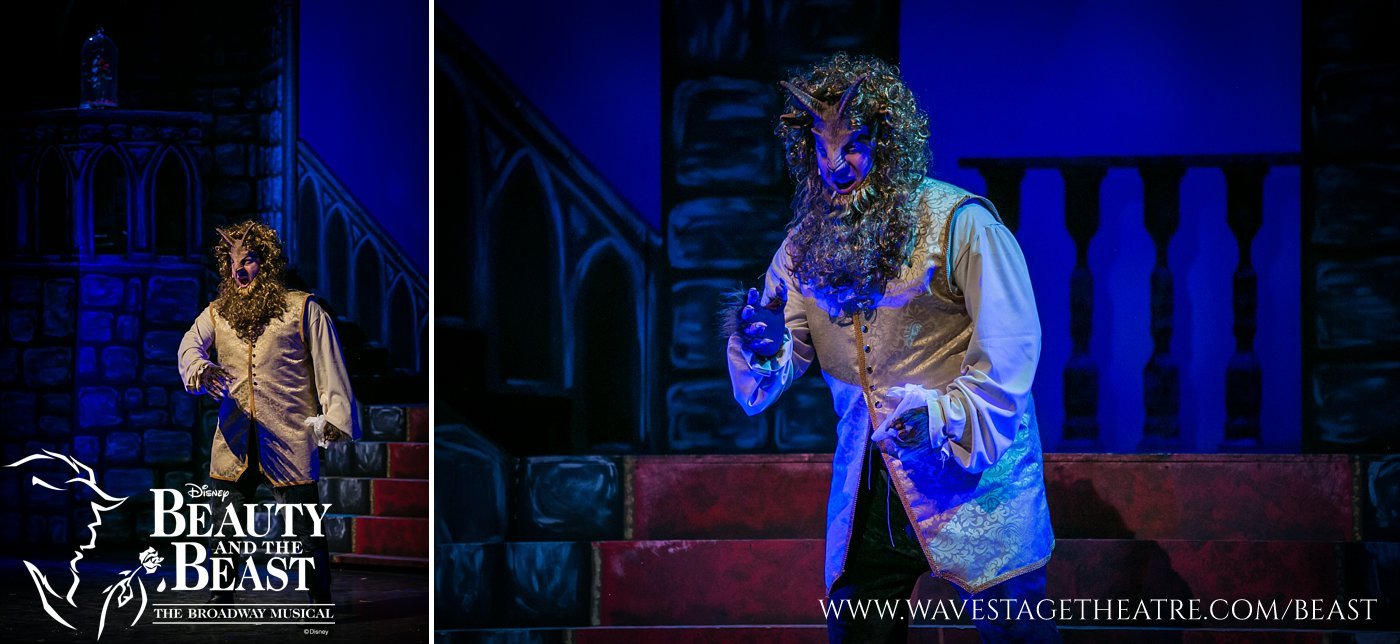 beauty-beast-newmarket-wavestage-musical-theatre-toronto_0066.jpg