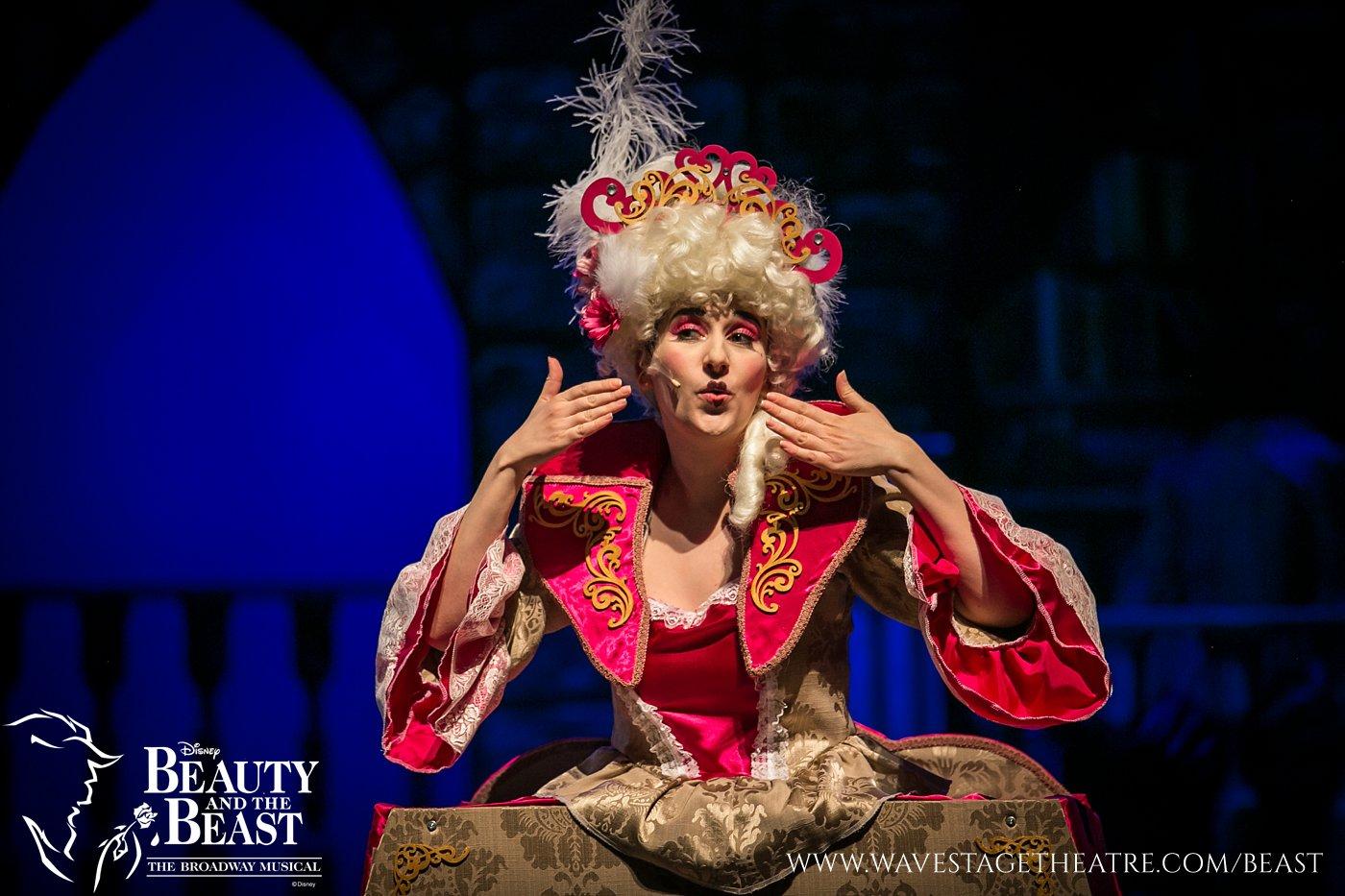 beauty-beast-newmarket-wavestage-musical-theatre-toronto_0071.jpg