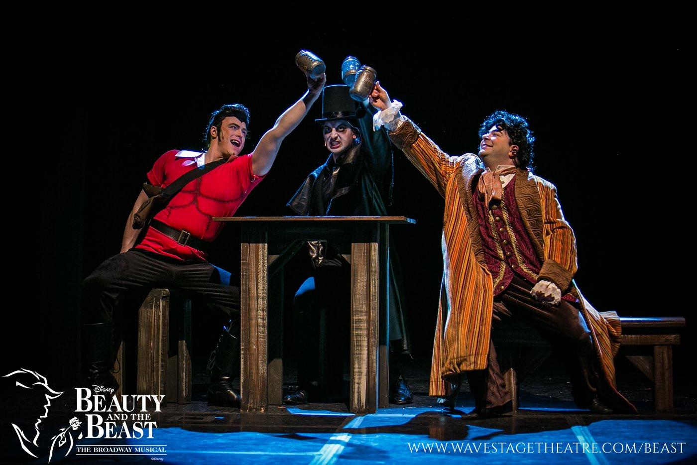 beauty-beast-newmarket-wavestage-musical-theatre-toronto_0075.jpg