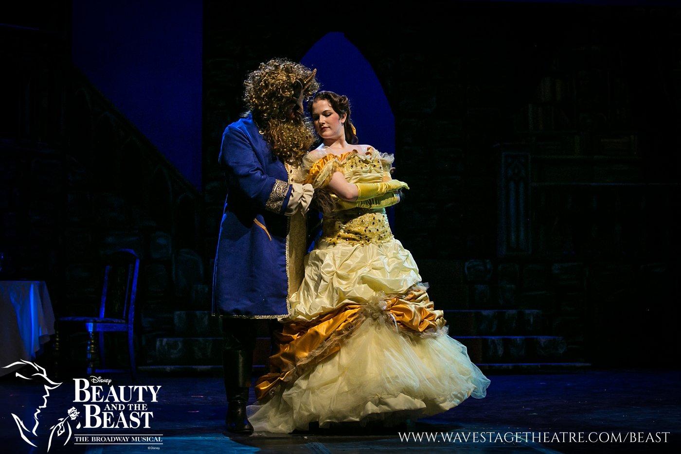 beauty-beast-newmarket-wavestage-musical-theatre-toronto_0078.jpg