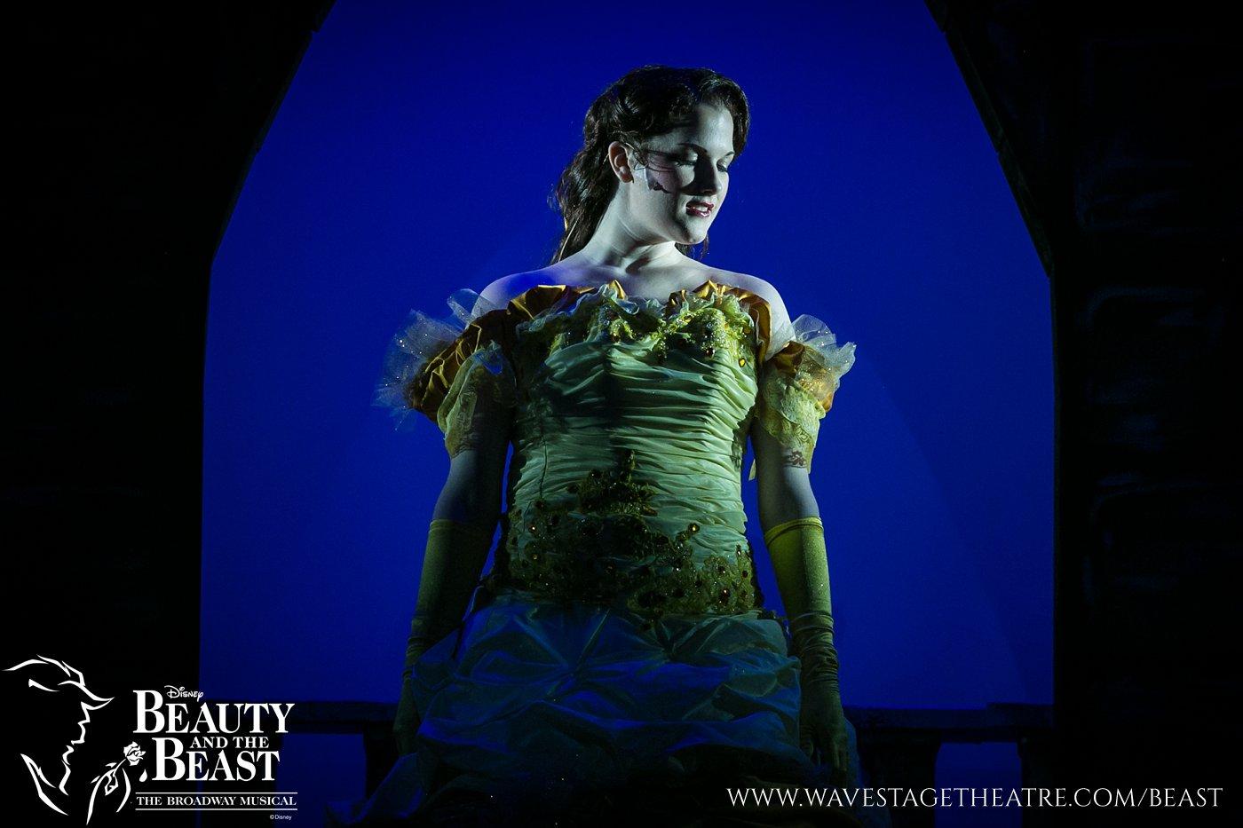 beauty-beast-newmarket-wavestage-musical-theatre-toronto_0079.jpg