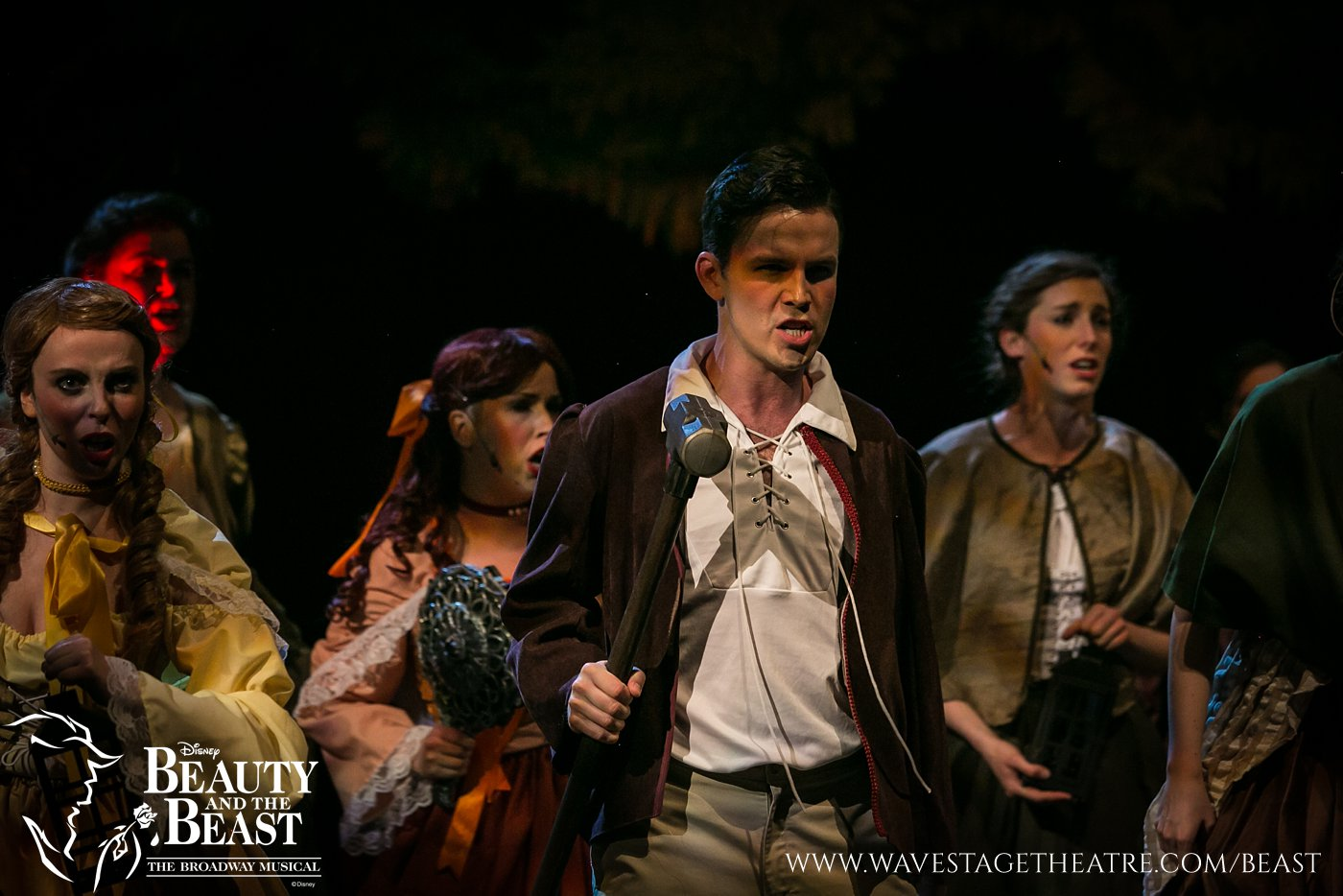 beauty-beast-newmarket-wavestage-musical-theatre-toronto_0083.jpg