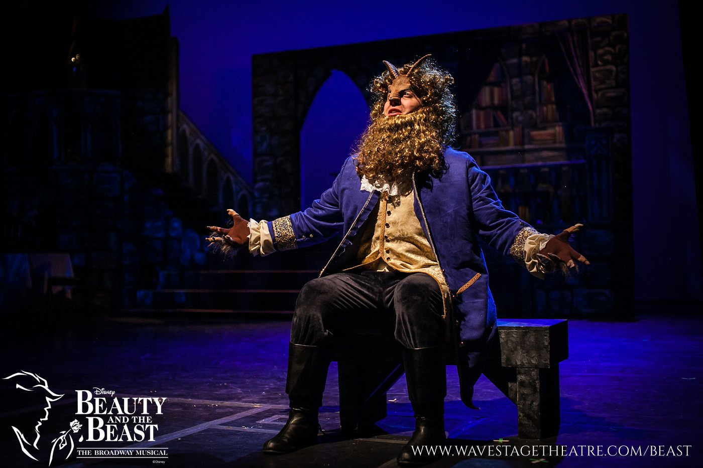 beauty-beast-newmarket-wavestage-musical-theatre-toronto_0084.jpg