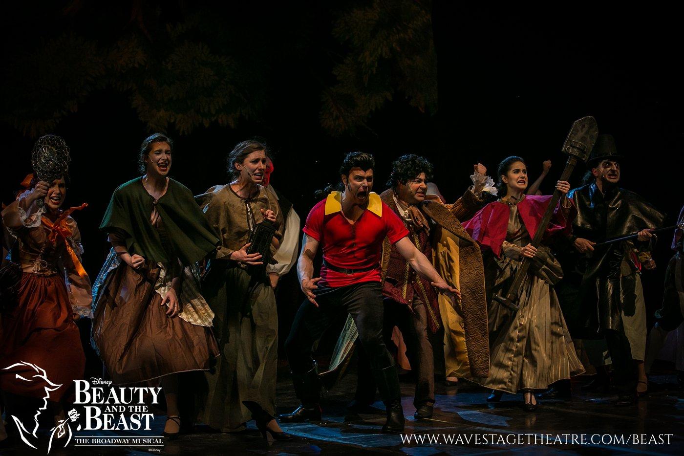 beauty-beast-newmarket-wavestage-musical-theatre-toronto_0085.jpg