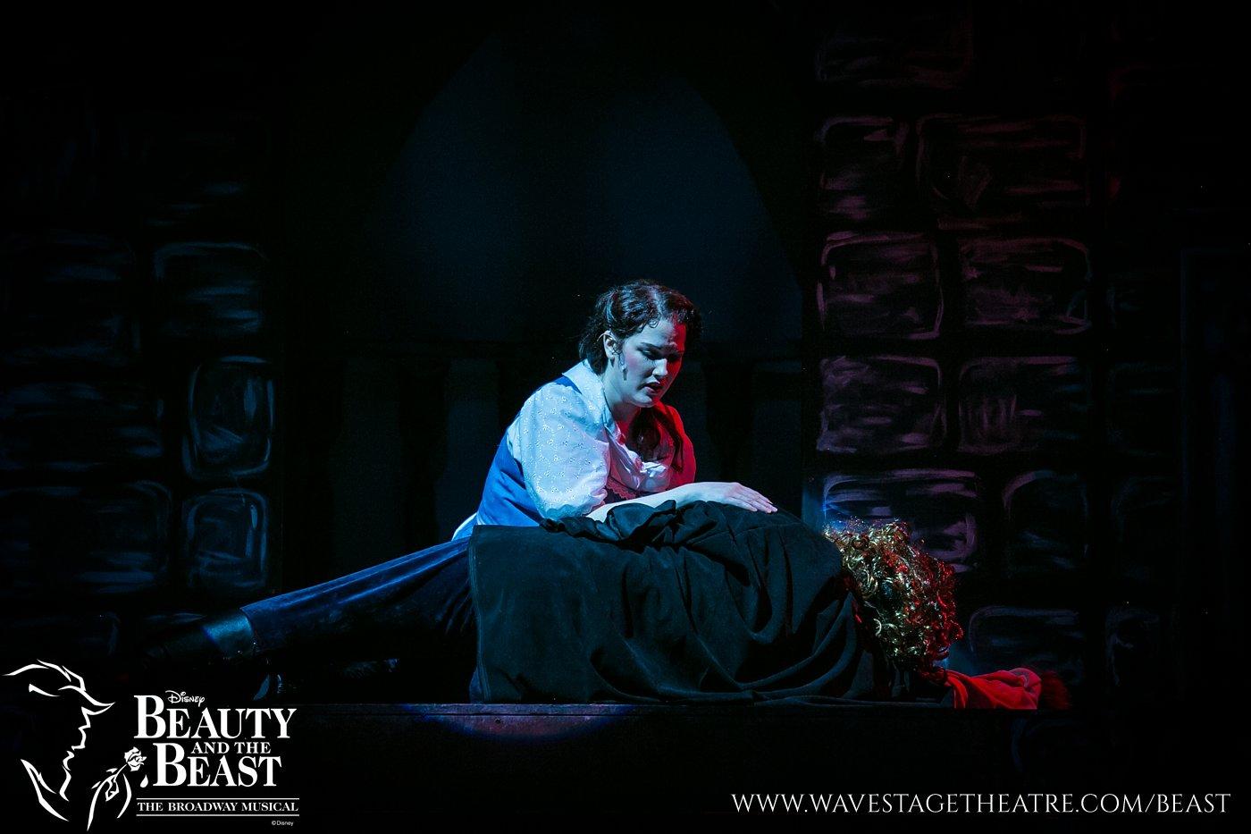 beauty-beast-newmarket-wavestage-musical-theatre-toronto_0086.jpg