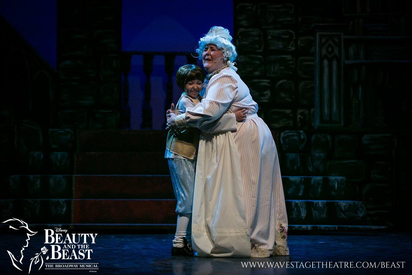 beauty-beast-newmarket-wavestage-musical-theatre-toronto_0092.jpg