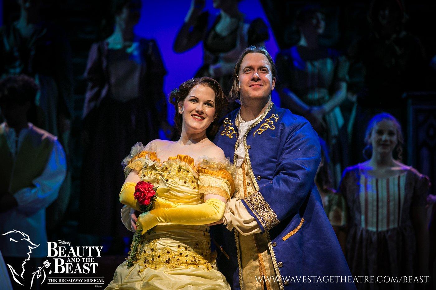 beauty-beast-newmarket-wavestage-musical-theatre-toronto_0095.jpg