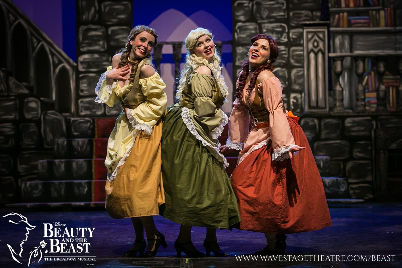 beauty-beast-newmarket-wavestage-musical-theatre-toronto_0097.jpg
