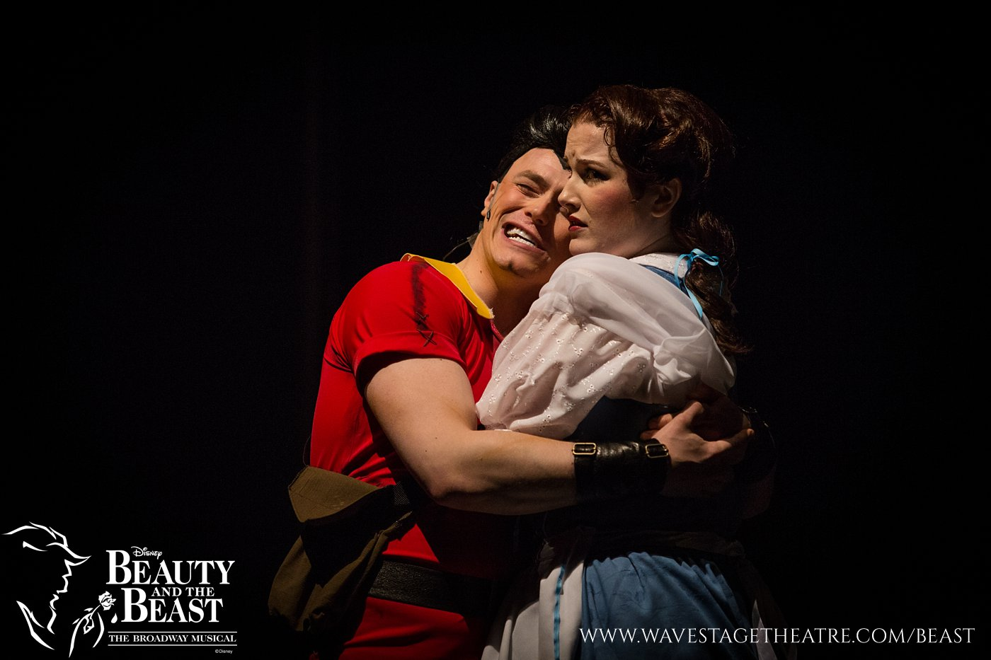 beauty-beast-newmarket-wavestage-musical-theatre-toronto_0102.jpg