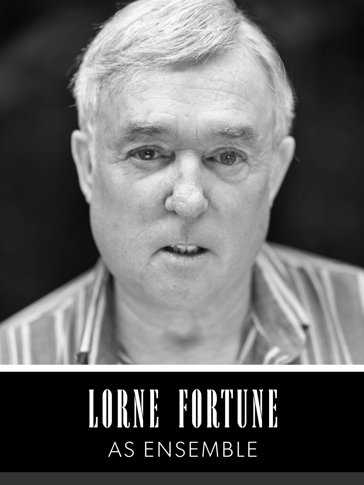 LORNE.png