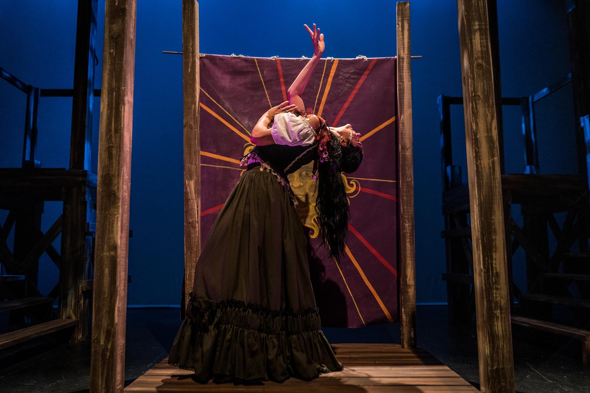 hunchback-blog-toronto-theatre-musical_0002.jpg