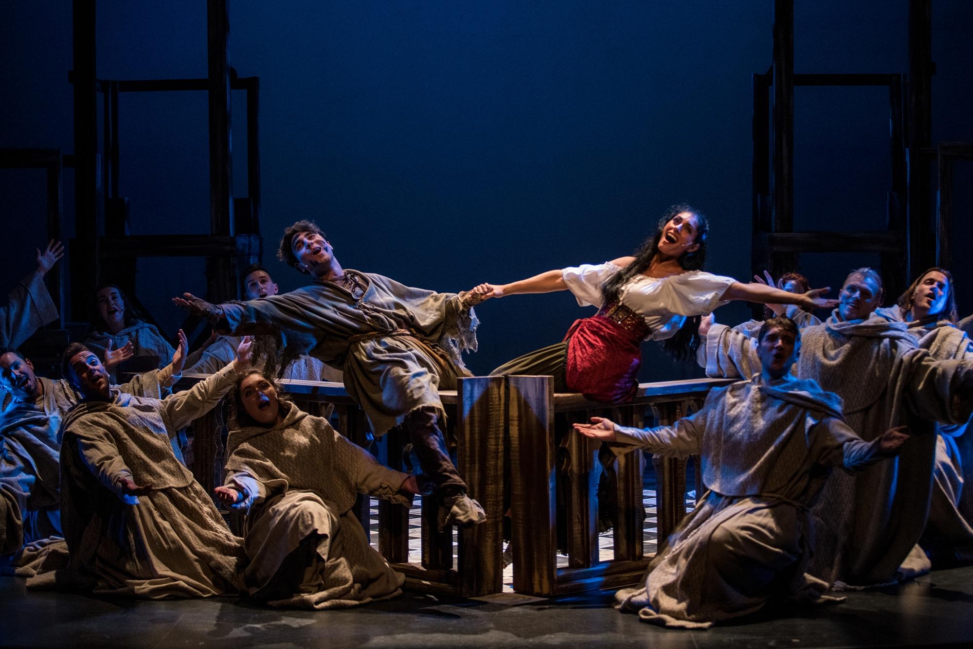 hunchback-blog-toronto-theatre-musical_0003.jpg