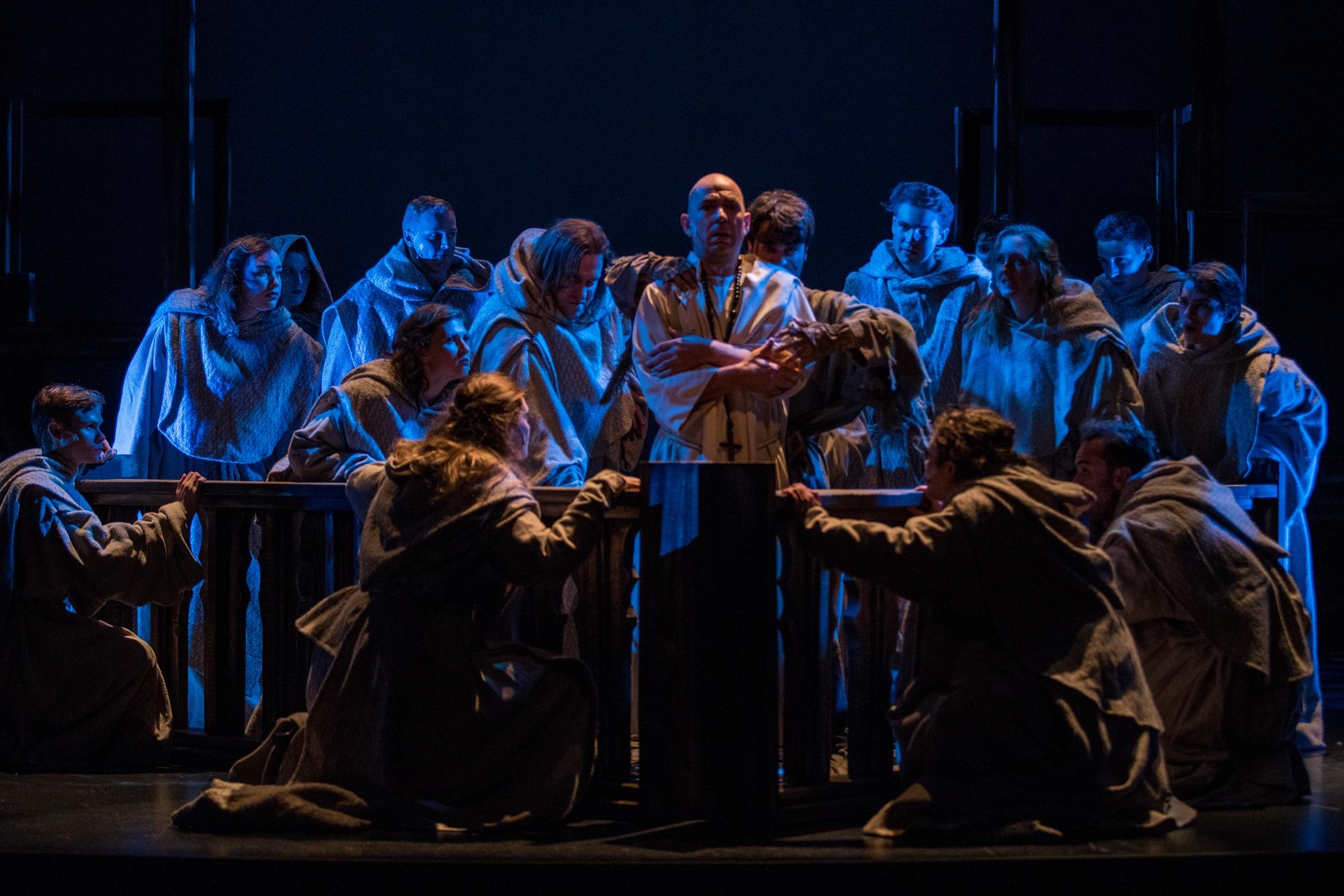 hunchback-blog-toronto-theatre-musical_0004.jpg