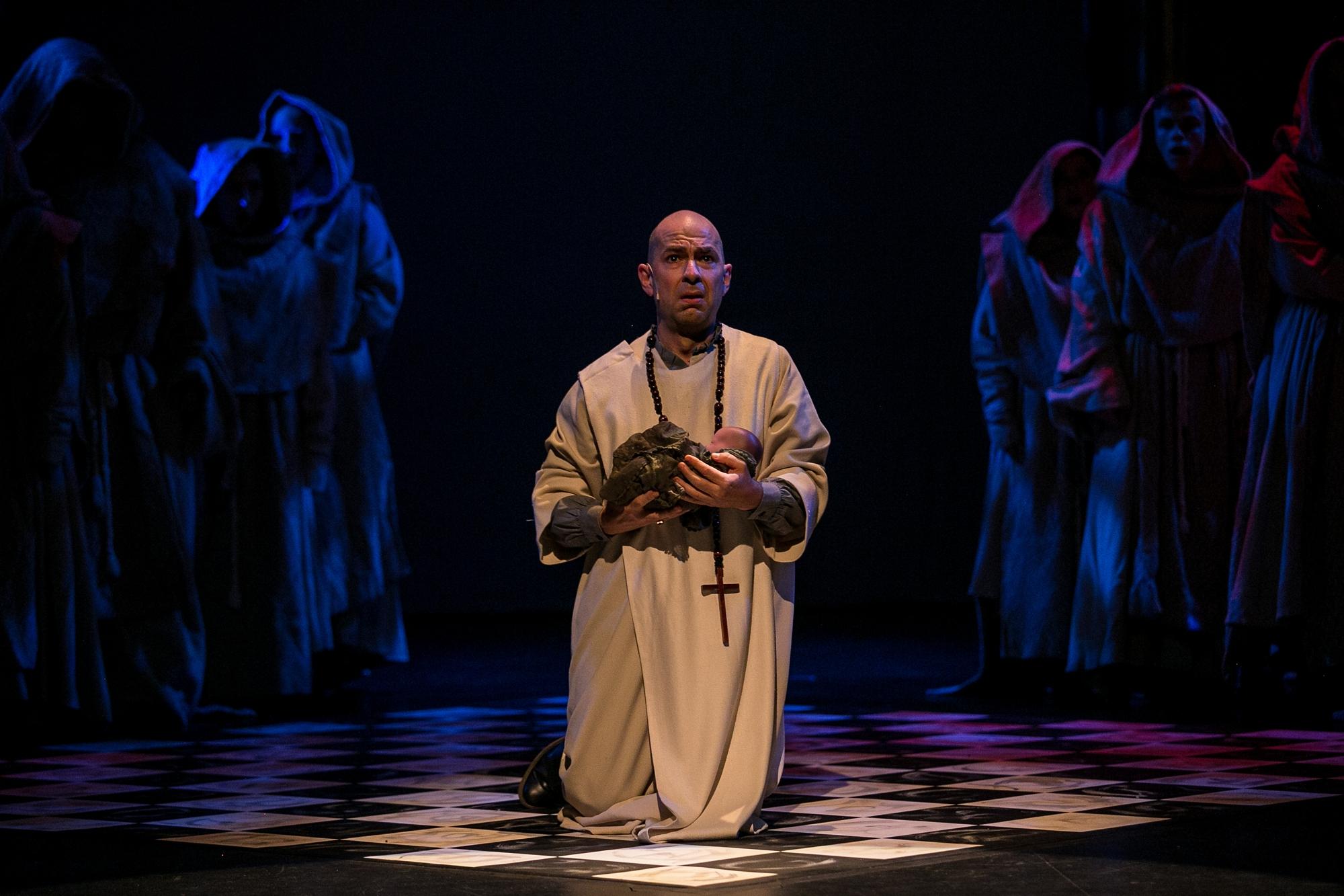hunchback-blog-toronto-theatre-musical_0005.jpg