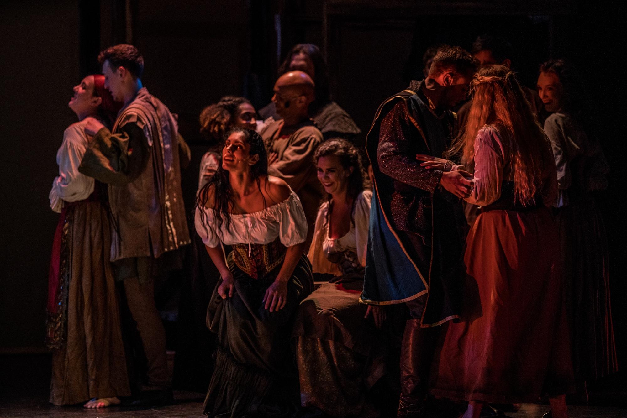 hunchback-blog-toronto-theatre-musical_0008.jpg