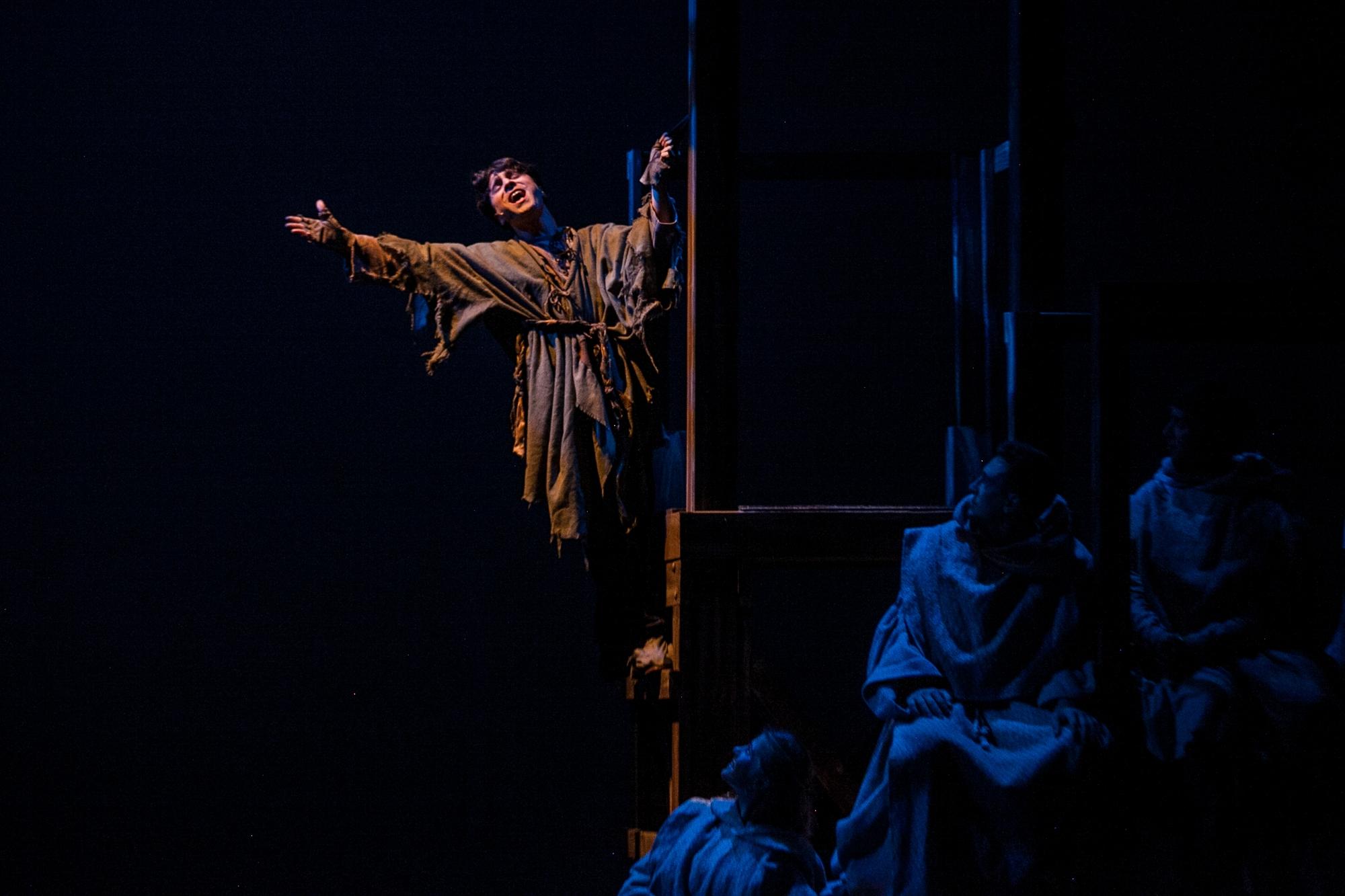 hunchback-blog-toronto-theatre-musical_0009.jpg