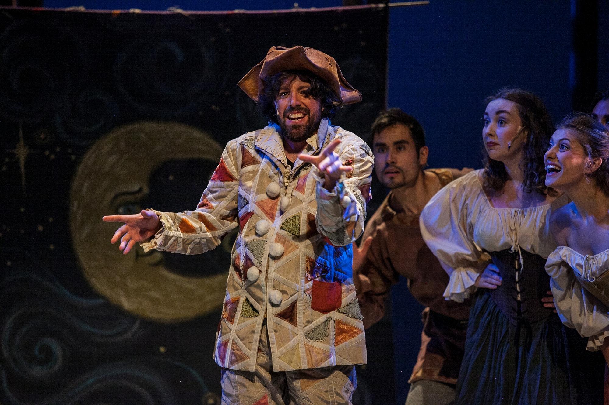 hunchback-blog-toronto-theatre-musical_0010.jpg