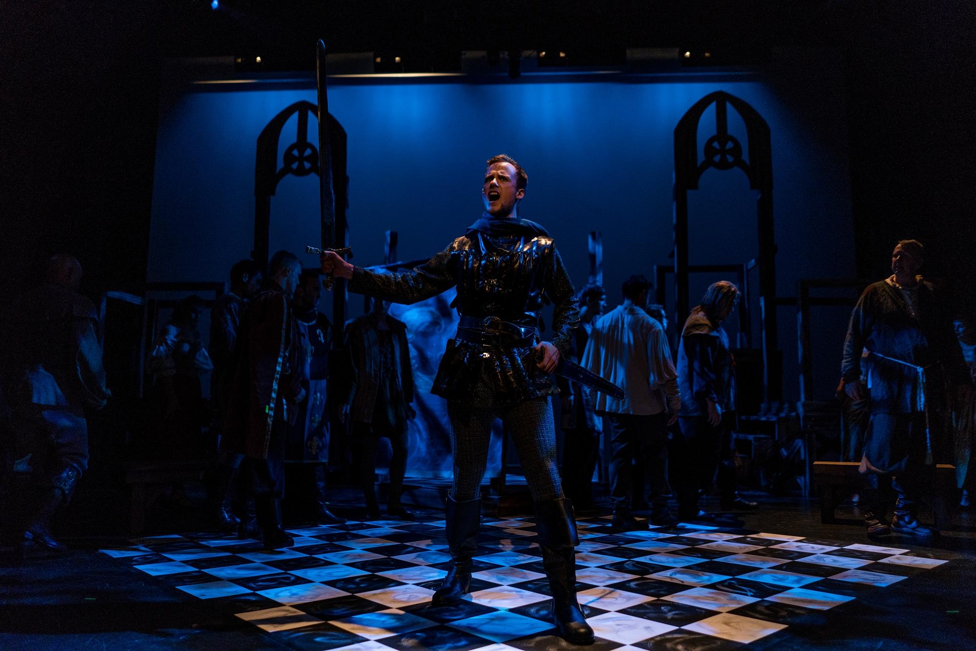hunchback-blog-toronto-theatre-musical_0011.jpg
