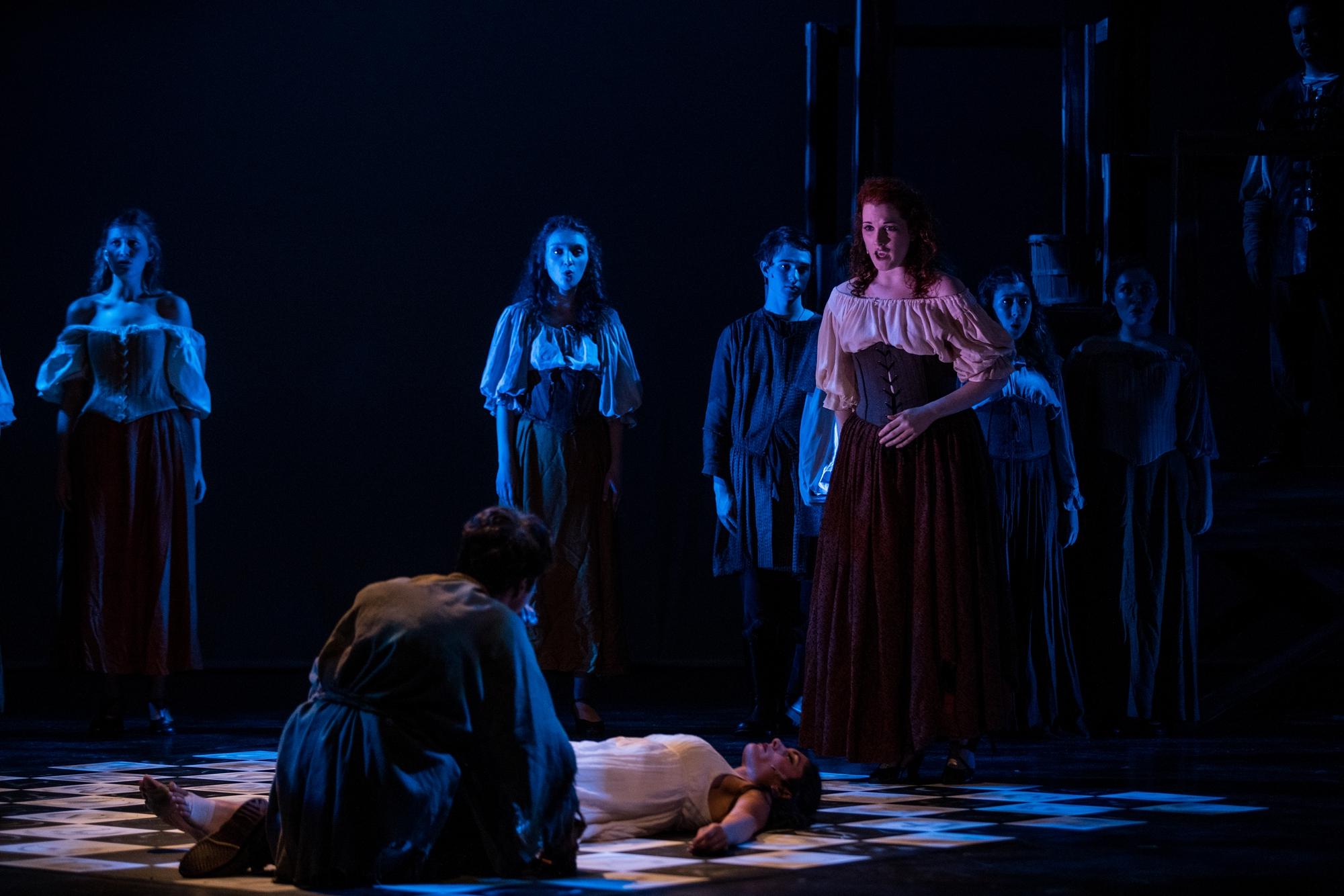 hunchback-blog-toronto-theatre-musical_0012.jpg