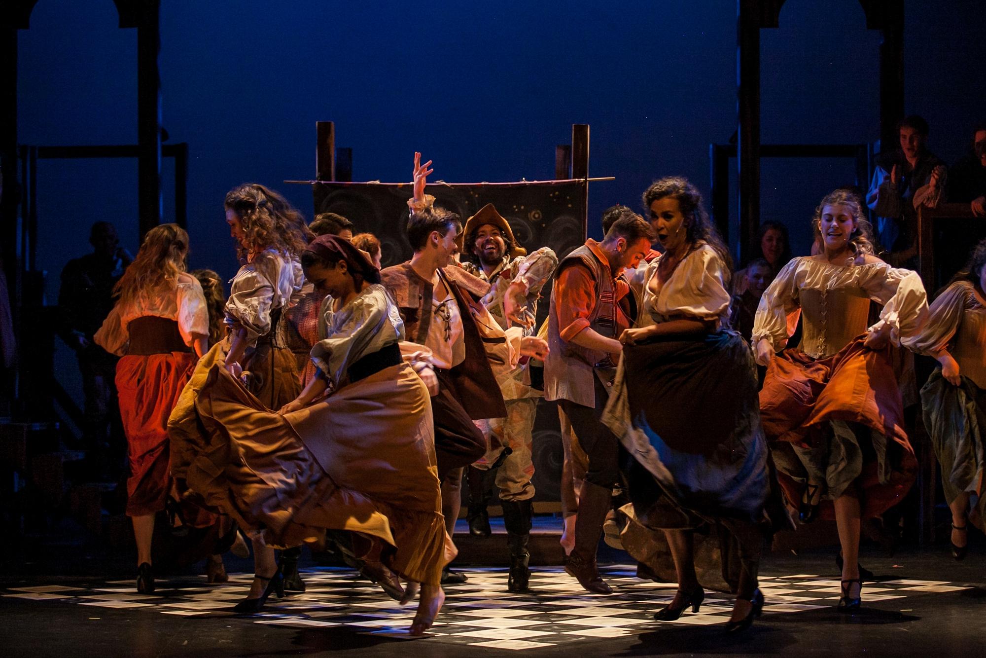 hunchback-blog-toronto-theatre-musical_0014.jpg