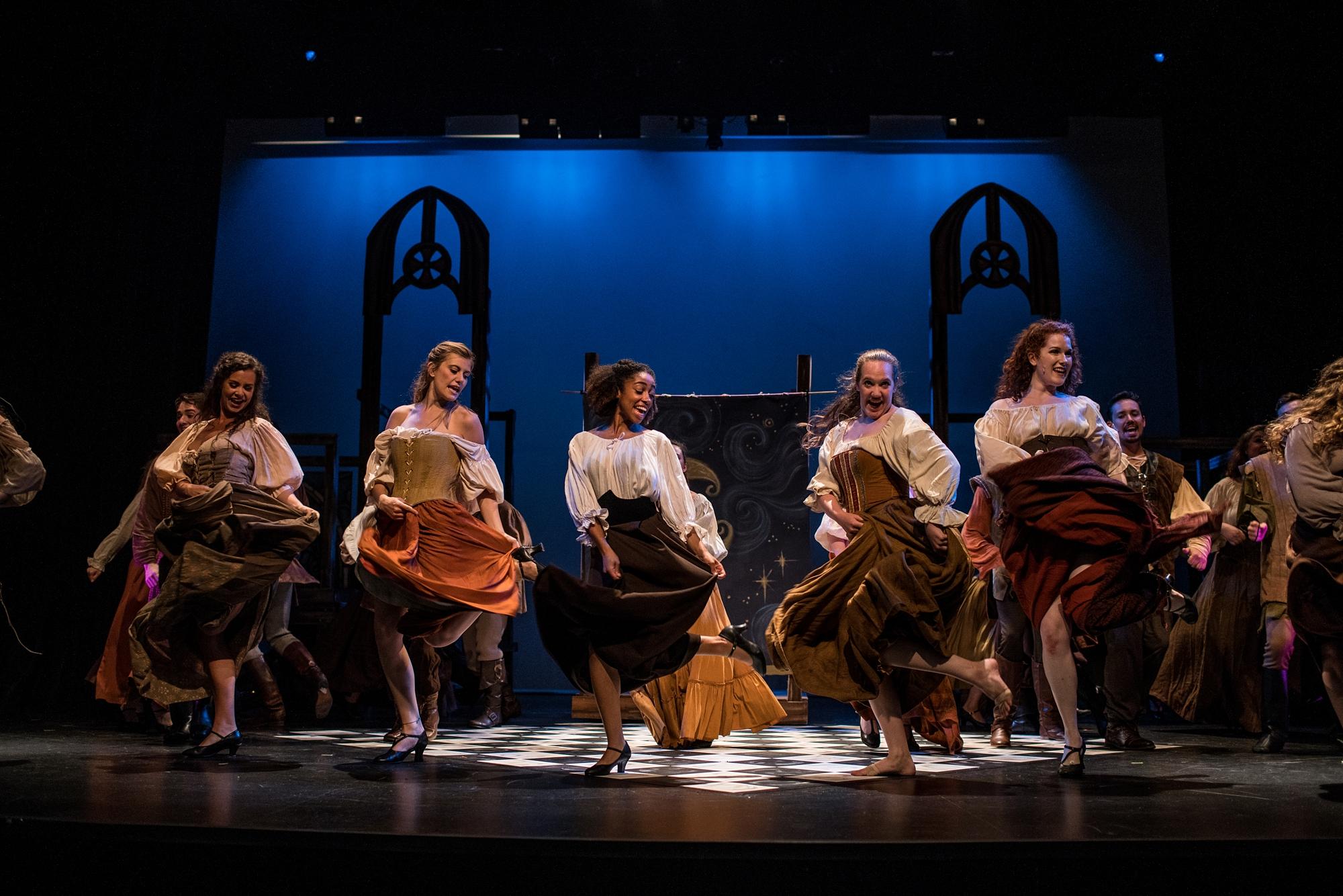 hunchback-blog-toronto-theatre-musical_0015.jpg