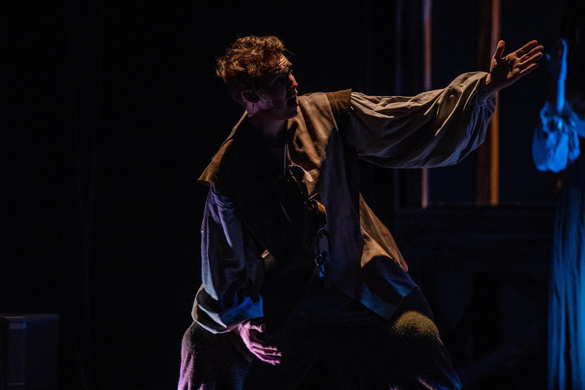 hunchback-blog-toronto-theatre-musical_0017.jpg