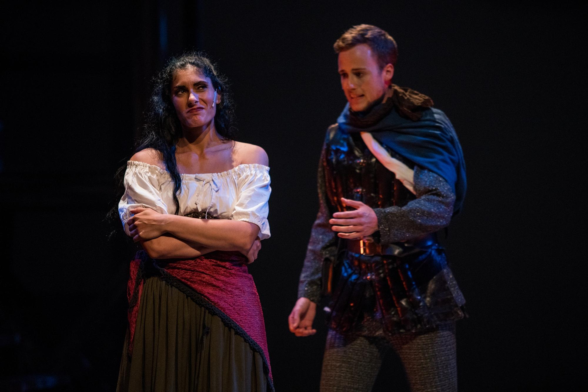 hunchback-blog-toronto-theatre-musical_0021.jpg