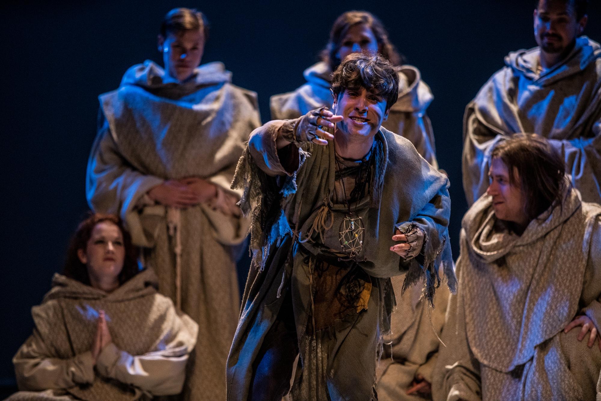 hunchback-blog-toronto-theatre-musical_0023.jpg