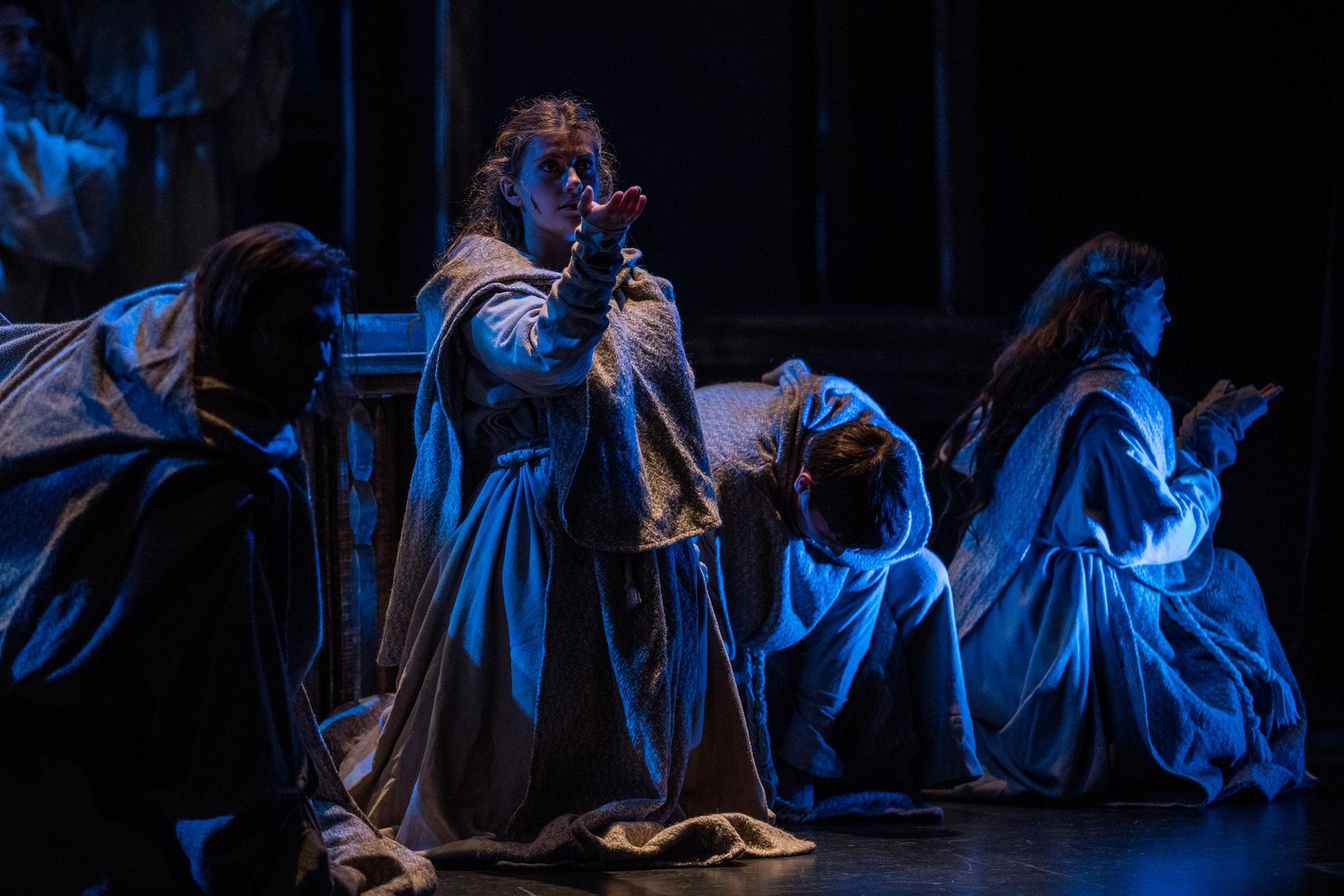 hunchback-blog-toronto-theatre-musical_0027.jpg