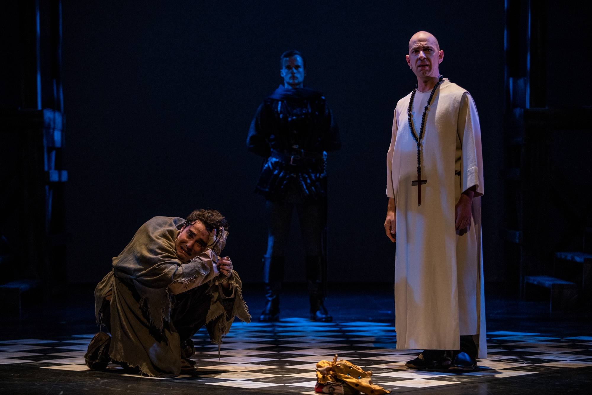 hunchback-blog-toronto-theatre-musical_0029.jpg
