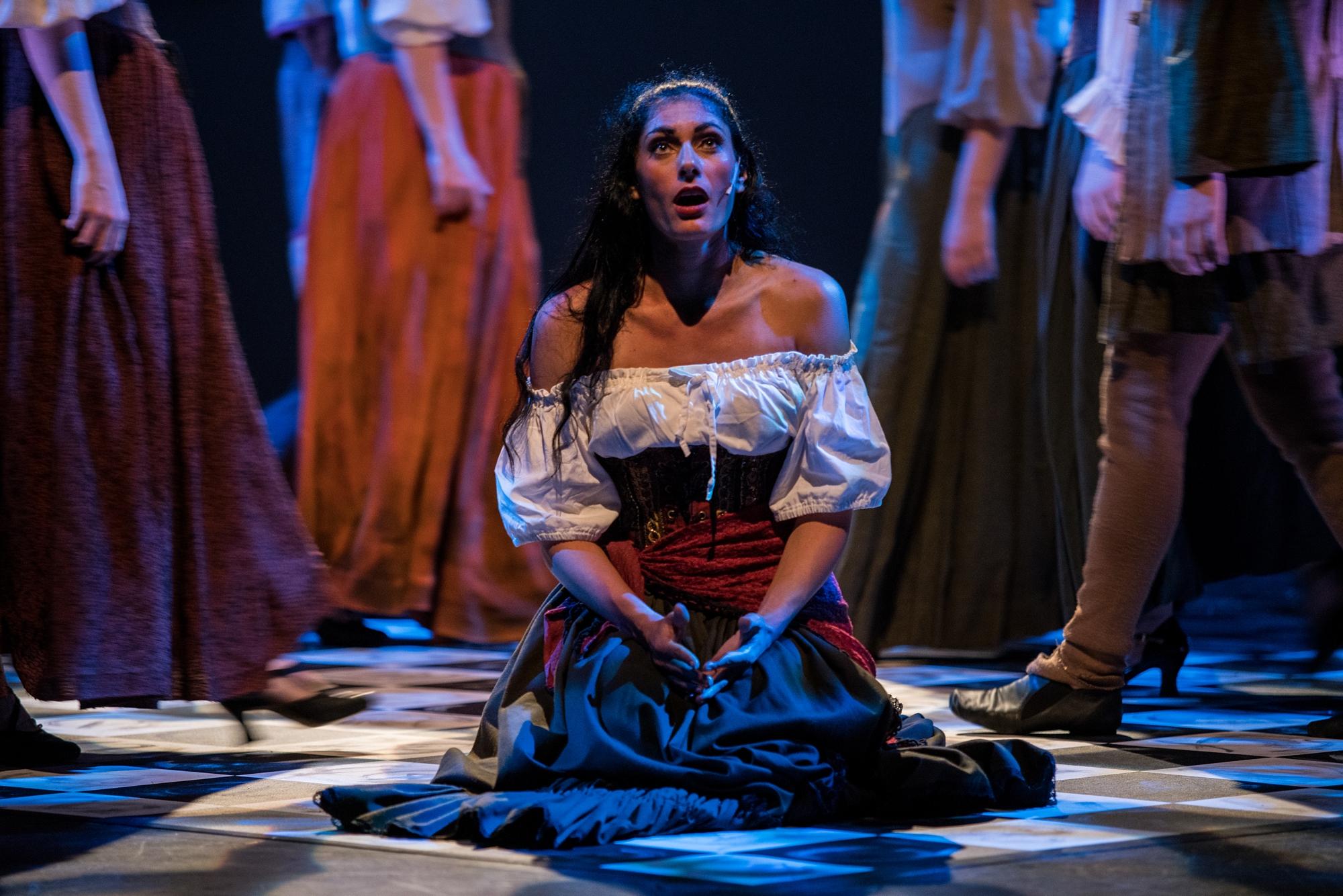hunchback-blog-toronto-theatre-musical_0028.jpg