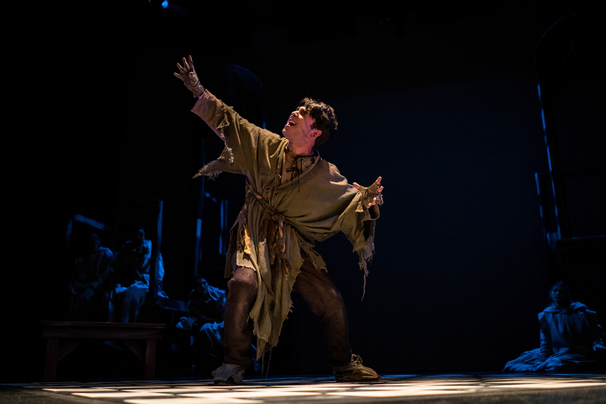 hunchback-blog-toronto-theatre-musical_0033.jpg