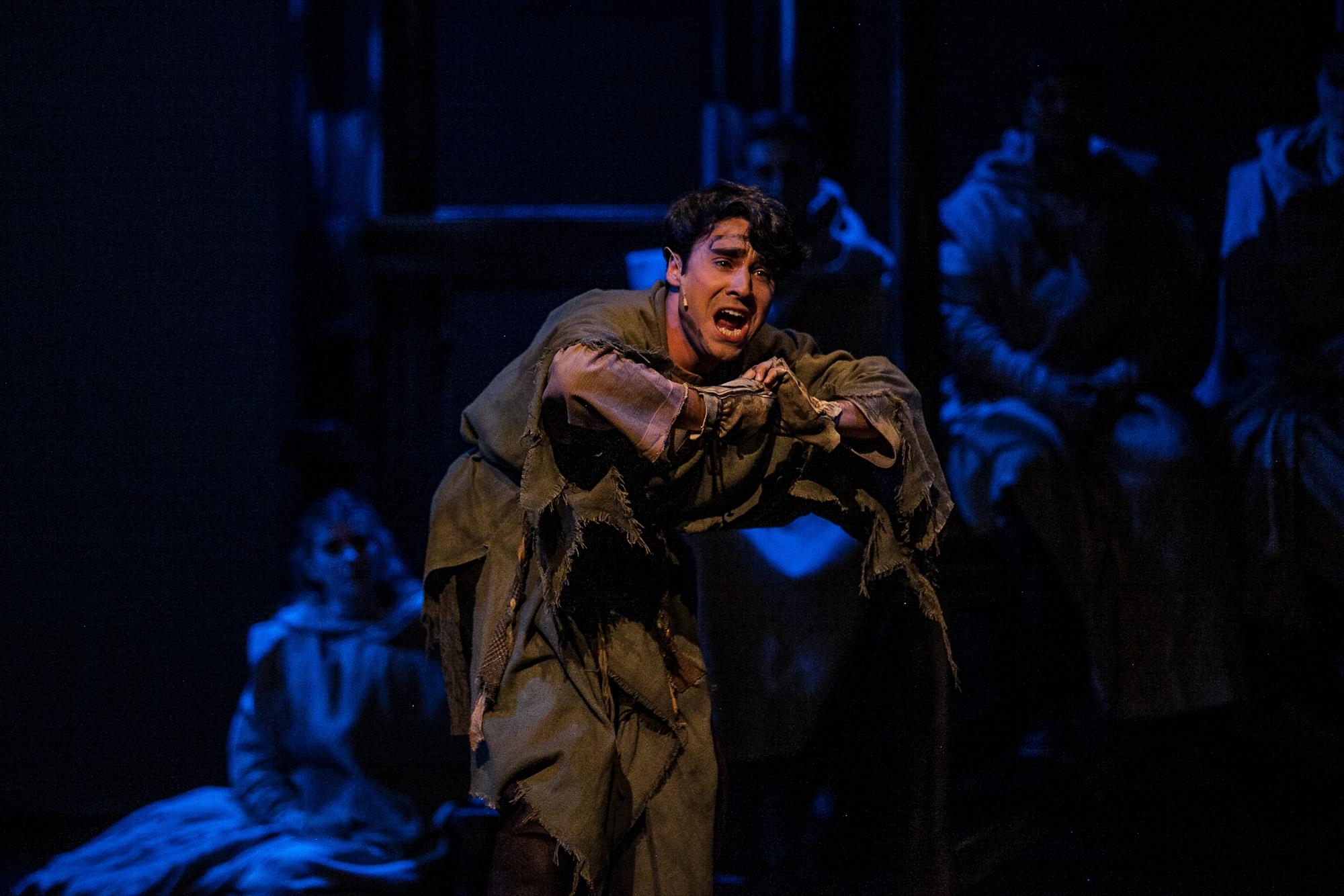 hunchback-blog-toronto-theatre-musical_0032.jpg
