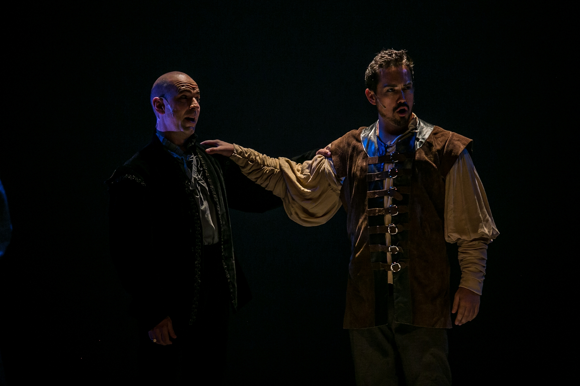 hunchback-blog-toronto-theatre-musical_0034.jpg