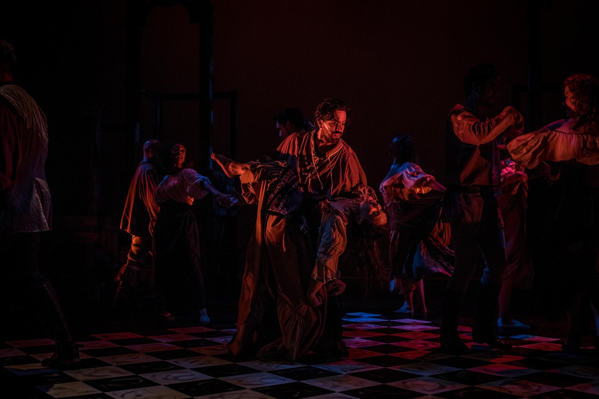 hunchback-blog-toronto-theatre-musical_0036.jpg