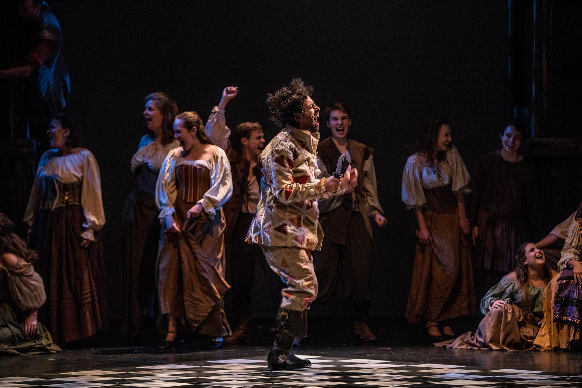 hunchback-blog-toronto-theatre-musical_0038.jpg
