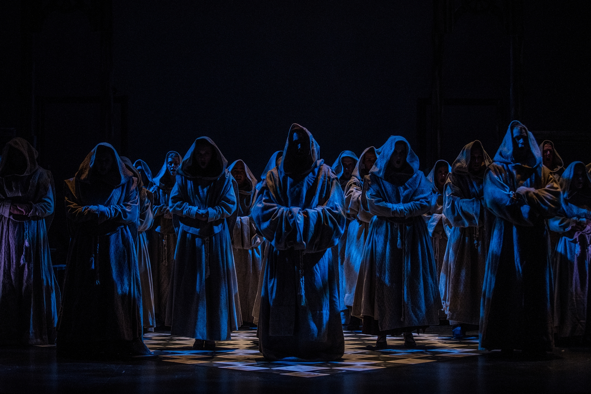 hunchback-blog-toronto-theatre-musical_0039.jpg