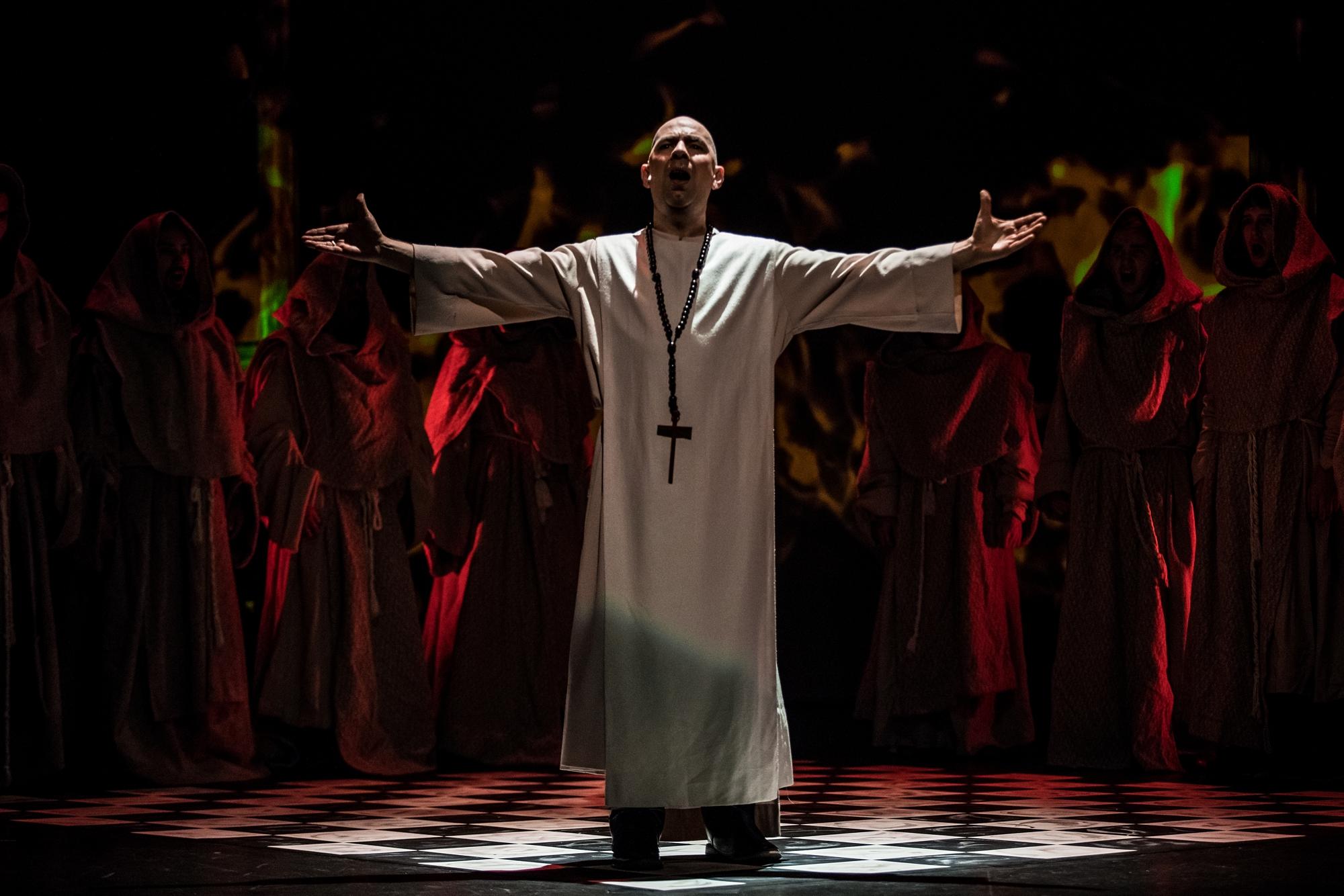 hunchback-blog-toronto-theatre-musical_0040.jpg