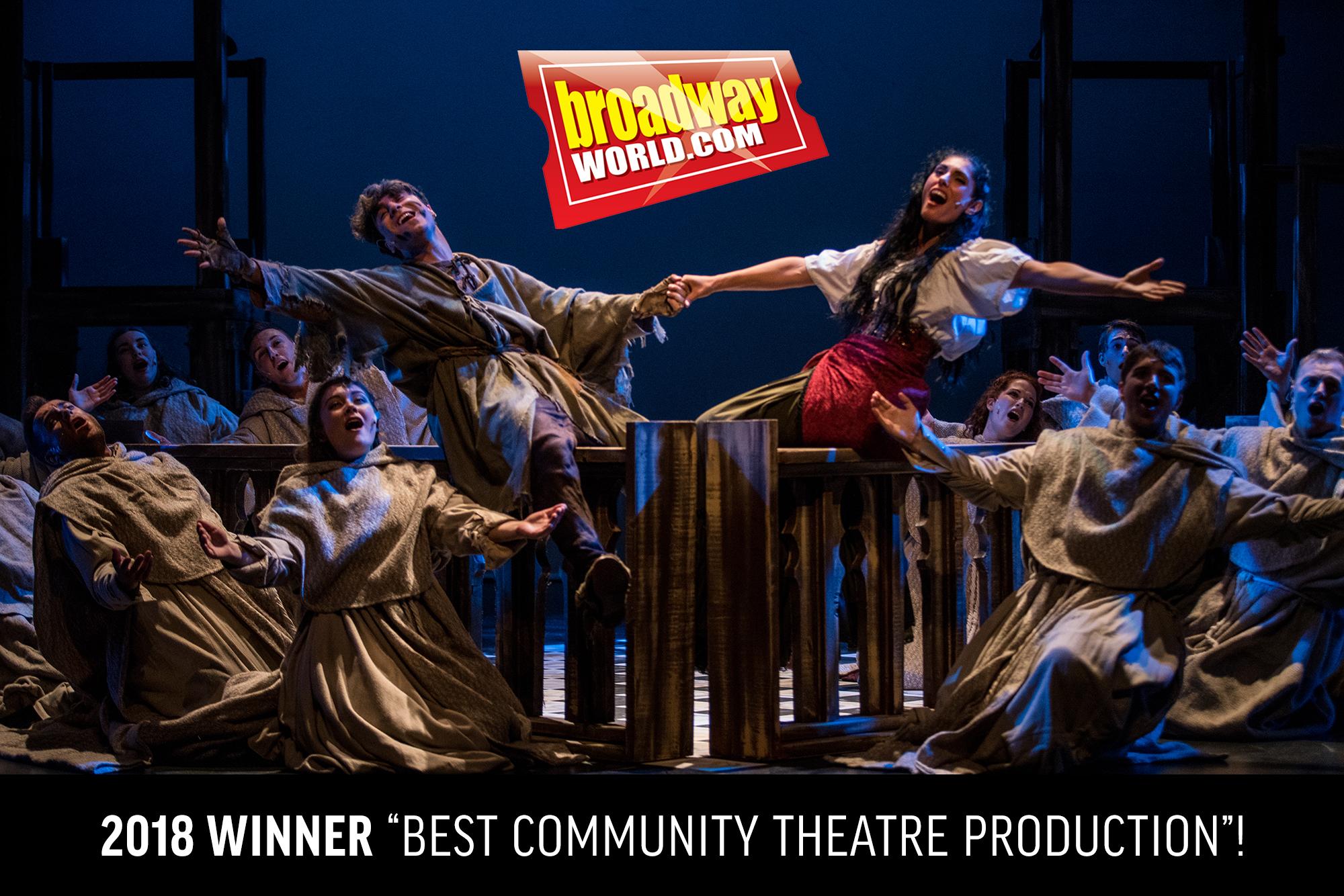 winner-toronto-broadway-musical.jpg