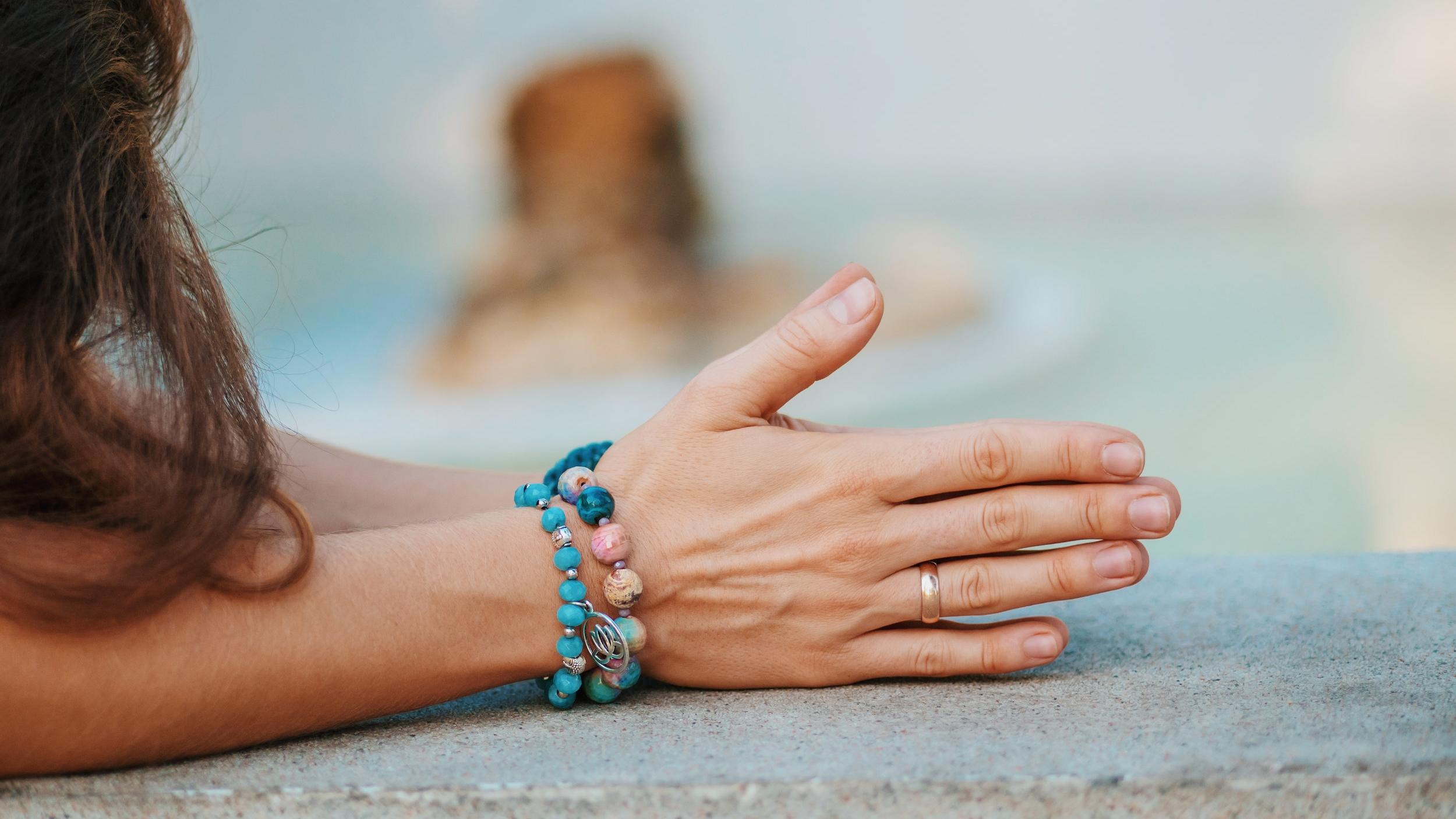Yoga hands SOS.jpg