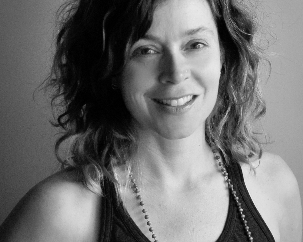 - Nicola Fortin is a Registered Psychologist working in private practice in Canmore Alberta for over 13 years. She was drawn to the healing and mystical aspects of a yoga practice from a very young age. She is also a yoga nidra and yoga instructor and finds constant themes and similarities between psychology and Yoga.Nicola is especially dedicated and excited about the link between the conscious and unconscious mind, and the influence they have on each other. She believes that all beings have the potential to increase consciousness, leading to more balance, joy and freedom.Nicola has also created unique workshops, retreats and teachings that incorporate neurology, psychology and the wisdom traditions and offers these across Canada and internationally.She has been practicing her own journey of awakening consciousness for as long as she can remember. She feels incredibly honored to hold space for the light of awareness to shine.