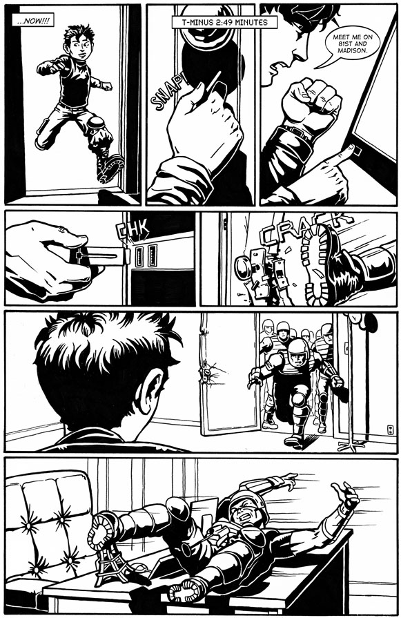 Iss2Page02.jpg