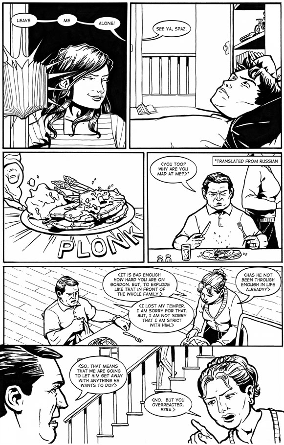 Iss2Page05.jpg