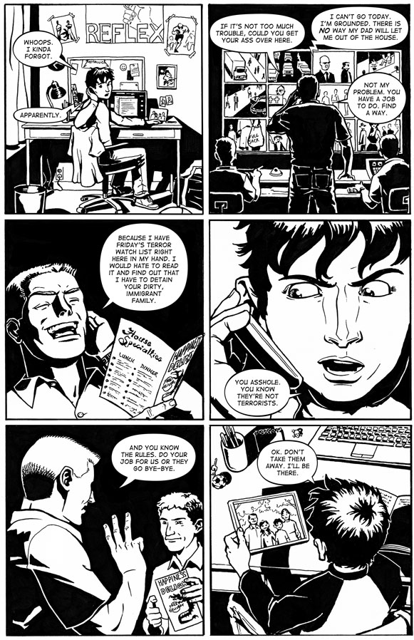 Iss2Page08.jpg