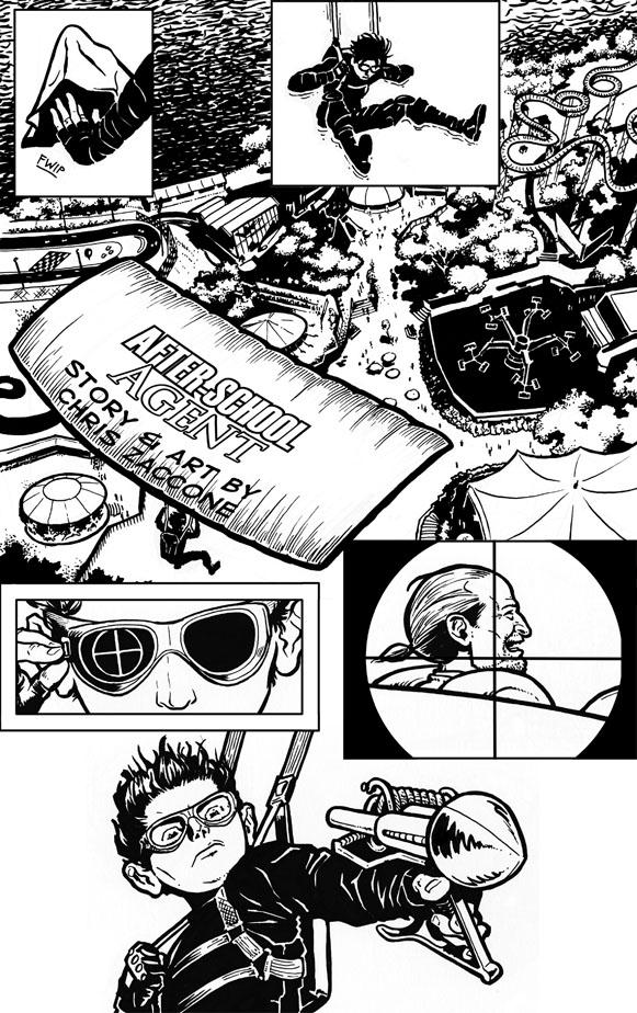 2010-09-27-Page02.jpg