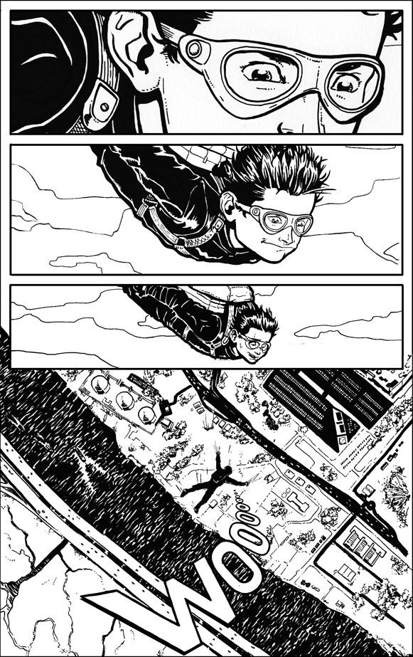 2010-09-20-Page01.jpg