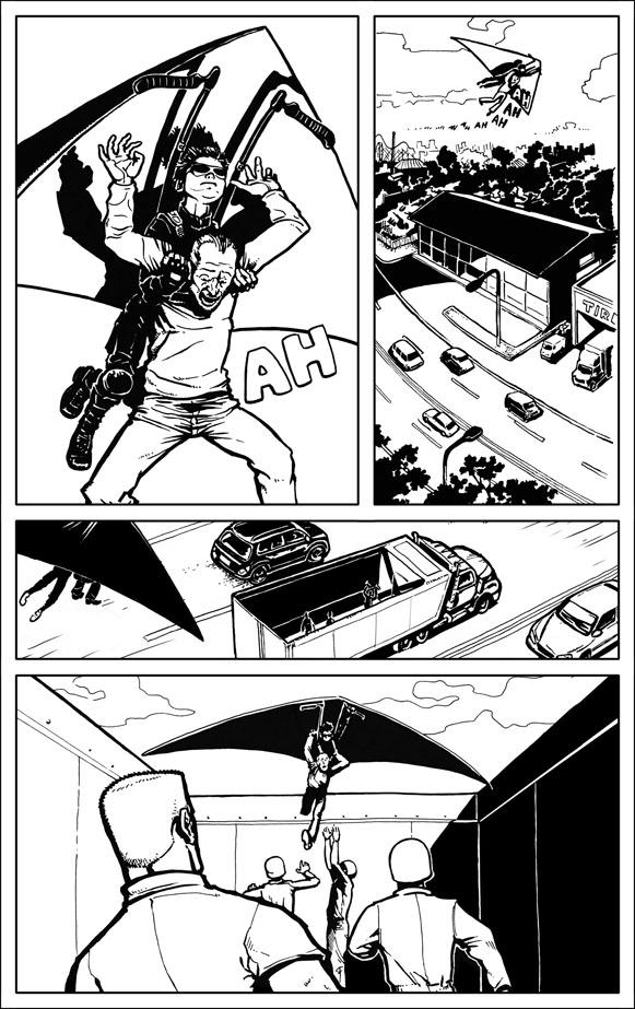 2010-10-18-Page05.jpg